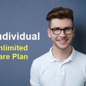 Individual Plan