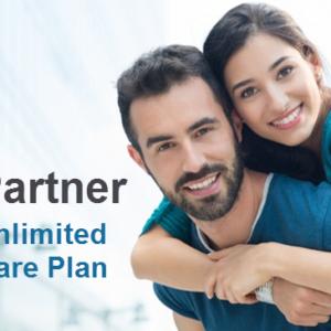 Partner Plan