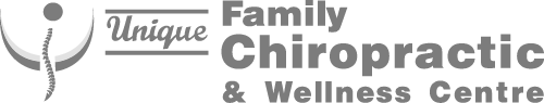 Unique Family Chiropractic & Wellness Centre